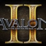 Avalon II Slot bonus free spins