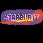 Starburst Slot Bonus Free Spins