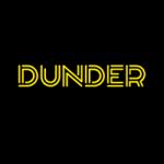Dunder No deposit bonus