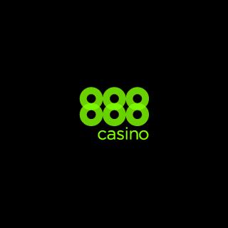 888 Bonus freespins