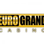 EuroGrand Casino Bonus Free Spins