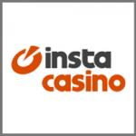 InstaCasino bonus free spins