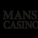 Mansion Casino Bonus