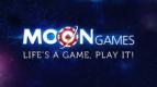 Moon Games Casino Bonus
