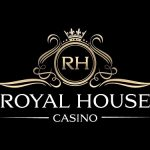 Royal House Casino Bonus