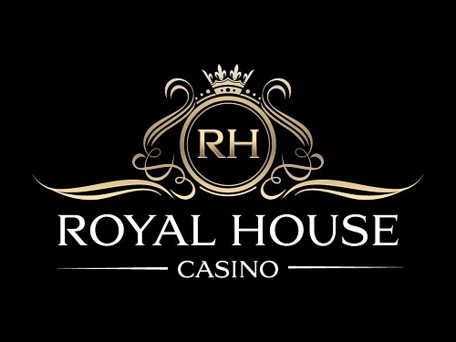 Review Of Royal Slots Casino 2017 - Earn 100% WELCOME BONUS
