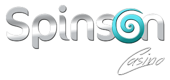 Spinson casino 30 free spins