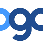 BGO Casino bonus free spins