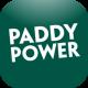Paddy Power Casino bonus
