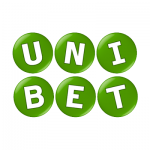 Unibet casino bonus free spins