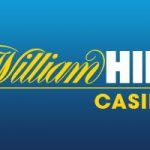 william casino bonus free spins