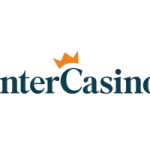 Inter Casino Bonus