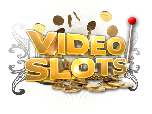 VideoSlots Casino - No Deposit Bonus! 11 Free Spins | UK 2020