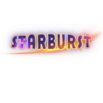 Starburst Slot Bonus Free Spins
