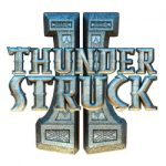 Thunderstruck 2 Slots Bonus Free Spins