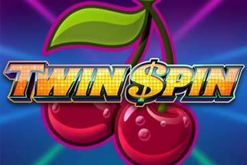 Twin Spins Slot Bonus Free Spins