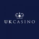 UKCasino No deposit bonus